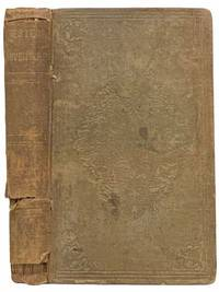 Sketches of Western Adventure: Containing an Account of the Most Interesting Incidents Connected with the Settlement of the West from 1755 to 1794: with an Appendix