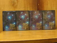 Message from the Pleiades, The Contact Notes of Eduard Billy Meier, Volumes 1, 2, 3, and 4