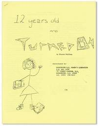 12 Years Old and Turned On [drop title: Twelve and Turned-On: Women's Liberation in a Junior High]