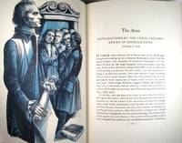 THE WRITINGS OF THOMAS JEFFERSON by  Thomas JEFFERSON - Hardcover - Signed - 1967 - from Charles Agvent and Biblio.com