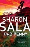 image of Bad Penny (Cat Dupree Novels)