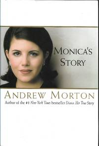 image of Monica's Story