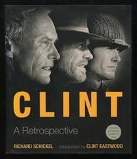 Clint: A Retrospective [*SIGNED*]