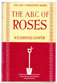 The A.B.C. Of Roses