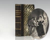 image of Mansfield Park: A Novel.