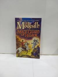 Mage-guard Of Hamor (saga Of Recluce) by L. E. Modesitt Jr - Paperback - 2009 - from Fleur Fine Books (SKU: 9780765358820-01)