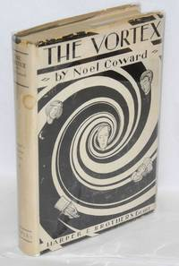 image of The Vortex; a play in three acts