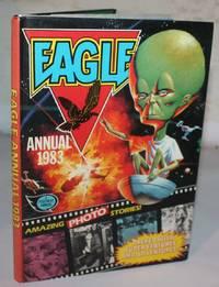 Eagle Annual 1983