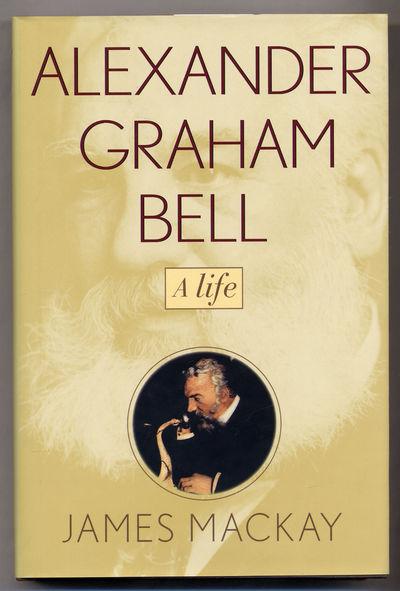 New York: Wiley, 1998. Hardcover. Fine/Near Fine. First American edition. Fine in a near fine dustwr...