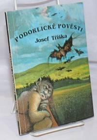 image of Podorlicke Povesti