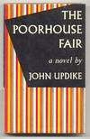 image of THE POORHOUSE FAIR