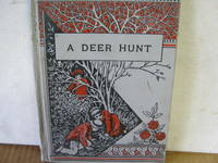 A Deer Hunt and Other Stories