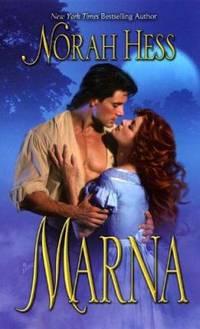 image of Marna