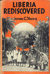 image of Liberia Rediscovered