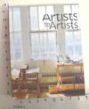 View Image 2 of 12 for Artists to Artists: Volume 2 (2002-2016) Inventory #162784
