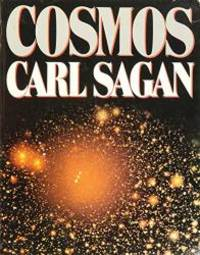 Cosmos by Carl Sagan - Paperback - 1983-07-06 - from Books Express and Biblio.com