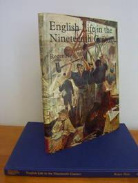 English Life in the Nineteenth Century