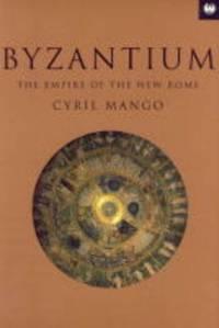 Byzantium: Byzantium (TRADE): The Empire of New Rome