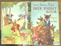 Enid Blyton's Brer Rabbit Book (Number One)