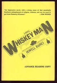 New York: Viking, 1977. Softcover. Near Fine. Uncorrected proof. Spine tanned, else near fine in wra...