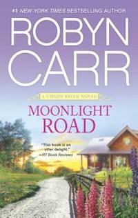 image of Moonlight Road