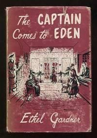 The Captain Comes to Eden