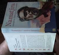 image of Namatjira – Wanderer Between Two Worlds