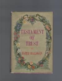 Testament of Trust