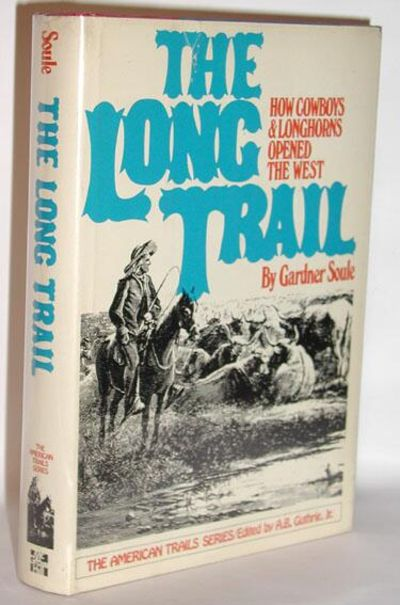 New York: McGraw-Hill, 1976. First Edition. First printing Near fine in red and blue cloth covered b...