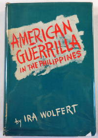 American Guerilla in the Philippines