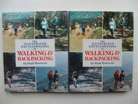 image of The Illustrated Encyclopaedia of Walking and Backpacking