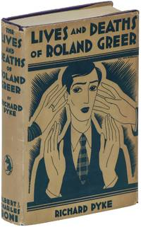 Lives and Deaths of Roland Greer