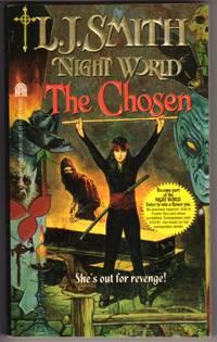 Night World:The Chosen