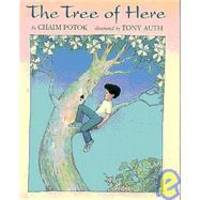 image of The Tree of Here