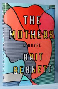 image of The Mothers (Signed)