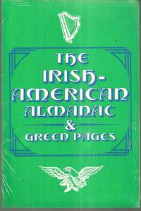 IRISH AMERICAN ALMANAC AND GREEN PAGES
