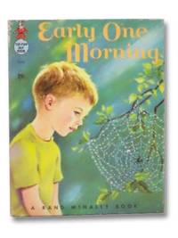 Early One Morning (Tip-Top Elf Book, 8656)