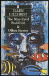 image of The Blue-Eyed Buddhist & Other Stories