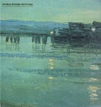image of Thomas Buford Meteyard (1865-1928): Paintings and Watercolors