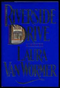 image of Riverside Drive