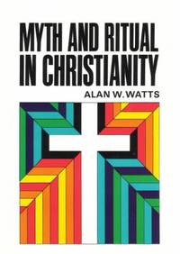 image of Myth and Ritual in Christianity