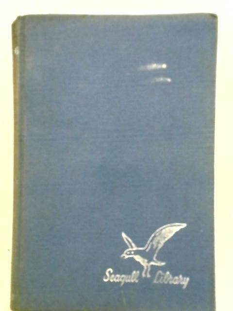 World Of Rare Books Sussex / Bow Windows Bookshop Lewes