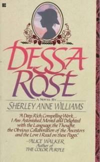 image of Dessa Rose