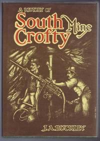 A History of South Crofty Mine