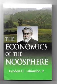 The Economics Of The Noosphere