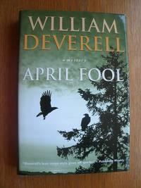 image of April Fool