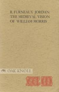London: The William Morris Society, 1960. stiff paper wrappers. Morris, William. 8vo. stiff paper wr...