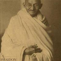 Gandhi  A Photo Biography