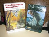 From Ridgetops to River Bottoms, Rock- Elephant
