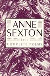 image of The Complete Poems